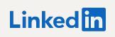 Society for Technical Communication Atlanta - Linkedin